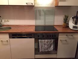 küche weiß hochglanz in 85748 garching bei münchen for