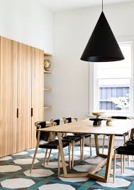 The 2017 Australian Interior Design Awards Shortlist 30 Best Christmas Home Tours Houses Decorated For 5 Great Manufactured Interior Design Tricks 25 Beach House Interiors Ideas On Pinterest Luxury Part 2 Modern Homes Elegant Small Ideas Tiny House Hunters Buyers To Designs 28 Images 38 The Interior Trends Youll Be Loving In 2017 3 Many Shades Of Gray Alexander James Ldon Berkshire Surrey Suna Cgi