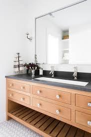 Royal Blue Bathroom Accessories by Windsong Project Boys U0027 Room Laundry Playroom U2014 Studio Mcgee