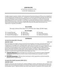 Customer Service Resume 15 Free Samples Skills Objectives