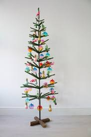 Gumdrop Christmas Tree Decorations by Littlebigbell My Colourful Summer Christmas With A Diy And A Sunny