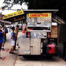 The Real Le Anh Chinese Food Cart, Philadelphia, PA | The Search For ... Usp Is A Truck Of The Famous American Transportation Company Dave Song On Starting Up A Food Living Your Dream Art South Philly Food Truck Favorite Taco Loco Undergoes Some Changes Halls Are The New Eater Tot Cart Pladelphia Trucks Roaming Hunger 60 Biggest Events And Festivals Coming To In 2018 This Is So Plugged Its Electric 10 Hottest Us Zagat Street Part Of Generation Gualoco Ladelphia Wrap3 Pinterest Best India Teektalks 40 Delicious Visit