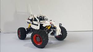 LEGO MOC-25486 CROSSBONES 4WD Off-Roader (Technic > Model ... Vanity Fair Outlet Store Michigan City In Sky Zone Covina 75 Off Frankies Auto Electrics Coupon Australia December 2019 Diy 4wd Ros Smart Rc Robot Car Banggood Promo Code Helifar 9130 4499 Price Parts Warehouse 4wd Coupon Codes Staples Coupons Canada 2018 Bikebandit Cheaper Than Dirt Free Shipping Code Brand Coupons 10 For Zd Racing Mt8 Pirates 3 18 24g 120a Wltoys 144001 114 High Speed Vehicle Models 60kmh
