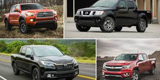 Every Midsize Pickup You Can Buy New Today, Ranked Worst To Best Short Work 10 Best Midsize Pickup Trucks Hicsumption Best Compact And Midsize Pickup Truck The Car Guide Motoring Tv Ram Ceo Claims Is Not Connected To The Mitsubishifiat Midsize Twelve Every Truck Guy Needs To Own In Their Lifetime How Buy Roadshow Honda Ridgeline 2017 10best Suvs Of 2018 Pictures Specs More Digital Trends Cant Afford Fullsize Edmunds Compares 5 Trucks