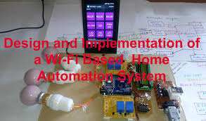 Design And Implementation Of A WiFi Based Home Automation System ... 9 Simple Ways To Boost Your Home Wifi Network Mental Floss Enchanting Wireless Design Gallery Best Idea Home 100 Diagram Before You Install Windows Apple Router For A Designing A Peenmediacom Diagrams Highlyrated By It Pros Techrepublic Ethernet Commercial Floor Plan Vhf Directional Emejing Wifi Pictures Decorating Sver 63 Logo Templates Ubiquiti Unms