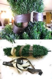 Christmas Tree Bags Storage