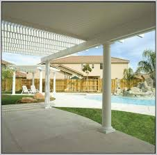 Diy Wood Patio Cover Kits by Free Standing Wood Patio Cover Kits Patios Home Decorating