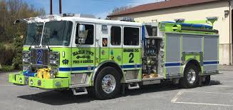 100 Used Rescue Trucks Seagrave Home