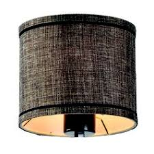 Threaded Uno Lamp Shade by Uno Lamp Shades Uno Fitter Lamp Shade Destination Lighting