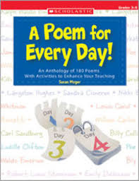 Halloween Two Voice Poems The by Love That Dog Discussion Guide Scholastic