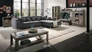 wohnenzimmermöbel für ihr zuhause möbel as