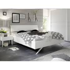 chambre adulte design blanc chambres adulte complètes accrodesign