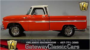 Virtual Pickup Truck Builder New 1965 Chevrolet C10 Gateway Classic ... Encinitas Ford New Dealership In Ca 92024 Anheerbusch Orders Hundreds Of Hydrogen Trucks From Zeroemission All New Trucking Tycoon Empire Builder Transroad Usa Gameplay Fields Chrysler Jeep Dodge Ram Il 2018 Titan Fullsize Pickup Truck With V8 Engine Nissan Blue Destiny Darren Sammartinos 1970 Chevy K20 Iconfigurators Fuel Offroad Wheels Tamiya Rc Coca Cola Truck Build Youtube Trucks Or Pickups Pick The Best For You Fordcom Double Feature Brian Bormes 1972 F250 1979 Bronco Denver Dealers Larry H Miller Save 75 On American Simulator Steam