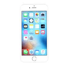 Apple Iphone 3 Apple Black A Iphone Apple Iphone 5s 32gb Price In