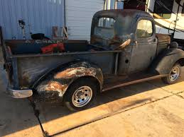 SOLD SOLD 1940 Chevy Pickup | The H.A.M.B. Welcome To Art Morrison Enterprises Tci Eeering 01946 Chevy Truck Suspension 4link Leaf 1939 Or 1940 Chevrolet Youtube Pickup For Sale 2112496 Hemmings Motor News 3 4 Ton Ideas Of Sale 1940s Pickupbrought To You By House Of Insurance In 12 Ton Chevs The 40s Events Forum Nostalgia On Wheels Gmc Panel 471954 Driving Impression Ford Business Coupe Daily An Awesome For Sure Carstrucks Designs