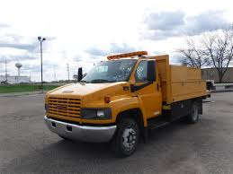 Gmc Topkick C4500 Dump Trucks For Sale Used Trucks On, C4500 ... 2006 Summit White Chevrolet C Series Kodiak C7500 Regular Cab Dump Chevrolet Dump Trucks For Sale Mediumduty Truck To Be Renamed Silverado 4500 Gmc Topkick C4500 Trucks For Sale Used On Low Forward Commercial Gm Fleet Chevy Jumps Back Into Chassis 2004 Mack Cv713 Or As Well Tonka Power Wheels 12 2003 Youtube Low Cab Forward Xd 36 Listings Page 1 Of 2 4x4 2005 Supertruck Crew Duramax Diesel