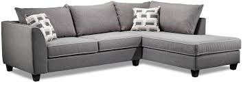 Finnerty 2-Piece Sectional With Right-Facing Chaise - Silver ... Sectional 5seat Corner Kivik Orrsta With Chaise Light Gray Grey Recling Sectional From Michaels House Ideas Leighton 3pc Sofa Living Room Ideas In 2019 Atlanta Transitional Chaise By Klaussner At Fniture Mart Colorado Cheap Sofas Under 500 For Buy Sectionals For Sale Jordans Stores Ma Red Bluff Store Depot Tehama Modern Contemporary Low Back Allmodern Small With Lounge Design Idea And Irving Floor Chair Memory Foam Adjustable Gaming Contemporary Sleeper Sofa
