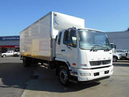 2013 Mitsubishi Fuso Fighter FM67F (White) For Sale In Arncliffe ... 1998 Mt Mitsubishi Fuso Fighter Fk629g For Sale Carpaydiem 2013 Fm67f White In Arncliffe 2012 Fe125 3272 Diamond Truck Sales Nz Trucking More Skin The Game Mitsubishi Fuso Fe160 Auburn Wa 5000157947 With Carrier Chiller And Palfinger Tail Lift Truck 2016 1224 Used Flatbed Truck For Sale In Az 2186 1999 Fg Beverage For Sale Auction Or Lease Des 2000 Fe Box Item D4725 Sold Decem Keith Andrews Trucks Commercial Vehicles New Used Wikipedia