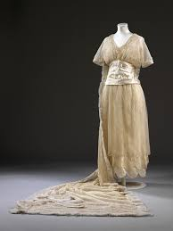 68 best beyond 30 images on pinterest wwi edwardian fashion and