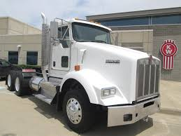 Semi Trucks For Sale: Semi Trucks For Sale In Knoxville Tn Freightliner Business Class M2 106 Beverage Trucks In Tennessee For Used Cars Knoxville Tn Carmex Auto 2019 New Cascadia For Sale In White Dump Truck Tn Kenworth W900 Cars Sale 37920 Wheels Sales Lifted Toyota Tacoma Trd 2003 Intertional 4400 By Dealer Rusty Wallace Automotive Group Vehicles