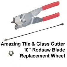 amazing tile and glass cutter the amazing tile and glass cutter