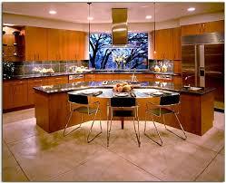 Full Size Of Kitchencharming Fun Kitchen Decorating Themes Home 11 Theme Ideas Electrohome Mesmerizing Large