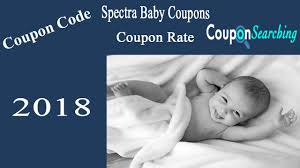 Spectra S1 Coupon 20 Off Storewide Spectra Baby Breast Pumps Ozbargain Langlyco Discount Code Cigar Page Breast Pump Coupon D7100 Cyber Monday Deals Paytm Recharge Coupons Promo Codes Flat Rs Cb Sep 2019 10 Off Hanna Isul Coupons Promo Codes Babybuddha Portable Wireless Rechargeable Pump Cheap Car Rentals Orlando Florida Mco Drizly How Do I Convert My Points Into A Polaroid Create First Campaign Voucherify Support Exclusive Discounts From The Very Best Stuff Kia Parts Overstock Beauty In Kothrud Pune Originals Instant Black And White Film For Cameras Pack