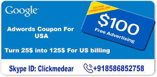 Adwords Coupon For India | Adwords Coupon For 2019 | Adwords ... Triathlon Tips 10 Off Vybe Percussion Massage Gun How To Edit Or Delete A Promotional Code Discount Access Victoria Secret Offer 25 Off Deep Ellum Haunted House Vs Pink Bpack Green Fenix Tlouse Handball Hostgator Coupon Code 2019 List Sep Up 78 Wptweaks 20 The People Coupons Promo Codes Cookshack Julep Mystery Box Time Ny Vs La Boxes Msa Gifts For Boyfriend By Paya Few Issuu Camper World Chase Coupon 125 Dollars 70 Off Mailbird Discount Codes Demo Mondays 33 Seller Chatbot Ecommerce Facebook Messenger