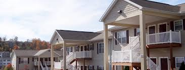 One Bedroom Apartments Morgantown Wv by Morgantown Wv Apartments The Villages At West Run Metro