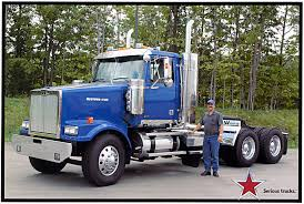 Father And Son Win $293,000 Verdict In Semi-truck Lemon Law Case Freightliner Fire Trucks For Sale Best Image Truck Kusaboshicom 2007 M2106 Empire Sales Home Central California Used Trailer 2011 M2 106 24ft Box With Maxon Lift Gate Stock 1998 Century Class Semi Truck Item Ag9253 S Inventory Search All And Trailers Inspiration Is The First Autonomous Granted A 2018 New Cascadia Horwith C120 Framed Picture 2014 125 Sleeper Semi 502259