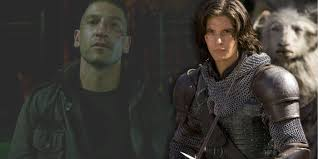 Netflix's The Punisher Casts Prince Caspian's Ben Barnes Ben Barnes Google Download Wallpaper 38x2400 Actor Brunette Man Barnes Photo 24 Of 1130 Pics Wallpaper 147525 Jackie Ryan Interview With Part 1 Youtube Woerland 6830244 Wikipedia Hunger Tv Ben Barnes The Rise And Of 150 Best Images On Pinterest And 2014 Ptoshoot Eats Drinks Thinks