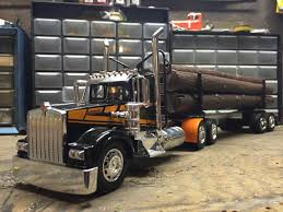 Custom Kenworth Logging Truck Trailer Timber Log Hauler Semi Rig ... Driving Kenworths Erevolving T880 Truck News Kenworth C500 Self Loading Logging Part 3 Youtube Bc Trucks 03 Peterbilt Western Star White Truck Trailer Transport Express Freight Logistic Diesel Mack Vintage Or Old Truck Pictures Pre 1970 1988 T800 For Sale 541706 Miles Spokane Semitrckn Custom T904 Loaded With Logs Road Dcp 1 64 Scale 379 Small Bunk Day Cab Opt Black W 2015 Used T909 At Wakefield Serving Burton Sa Iid 1972 Lw Aths Duncan Show Flickr Australian B Double Log Pinterest 2018 Kenworth Australia
