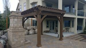 Cute Image Bbq Outdoor Fireplace Designs Diy Outdoor Fireplace ... Pictures Amazing Home Design Beautiful Diy Modern Outdoor Backyard Fireplace Plans Fniture And Ideas Fireplace Chimney Flue Wpyninfo Irresistible Fire Pit With Network Your Headquarters Plans By Images Best Diy Backyard Firepit Jburgh Homes Pes 25 Nejlepch Npad Na Tma Popular Designs Patio Tv Hgtv Stone
