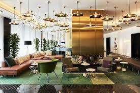 münchen boutique hotels 11 besondere hotels in münchen