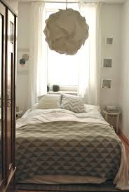 schlafzimmer klein einrichten ideen schlafzimmer ideen