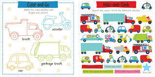 Super Sticker Activity: Things That Go | Book By Dawn Machell ... Race Car Cupcake Topper Set Transportation Cars Trucks Etsy Richard Scarry Trucks And Things That Go Project Learn Vehicles For Kids Things That Go Buying Used I Want A Truck Do The Toyota Tacoma Or Nissan Pottery Barn Kidsthings Crib Sheetcars Books To Bed Inc Tow Wikipedia Paul Smith Scarrys 3307850 Dilly Dally 10 Awesome Adventure Under 200 Gearjunkie Best Used 5000 2018 Autotrader