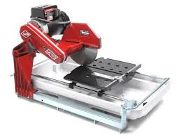 Harbor Freight Electric Tile Cutter by Ceramic Tile Cutter Canadian Tire Guide For Ceramic Tile Cutter
