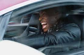 Celebrity Drive Update: Actor, Singer, Car Designer Tyrese Gibson ... Amazoncom Gibson Light Brite Wires Electric Guitar Strings 5pack Welcome To The Truck Journal Magazine Truck Used Trucks Sanford Orlando Lake Mary Jacksonville Tampa And Tesla Scores Semi Truck Orders From Dhl Titanium Others Roadshow Cacola Christmas Lorry Review First Drives Auto Express World Home Facebook Johnny Gibsons Dtown Market Now Open 2013 Infomercial The Formula For Success Youtube Ford Ranger Buying Guide 12016 Mk3 Carbuyer Boter Reviews Something Mad Max Wtcha Reading Nissan Team Up Unveil A Unique Mobile Guitar Repair Van