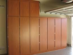 garage shelf plans build the better garages diy garage shelf plans