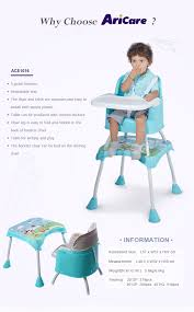 Top Supplier Best Price High Chair Multi-function Children Kid Toddler Baby  Table Chair - Buy Baby Table Chair Product On Alibaba.com Baby High Chair Infant Toddler Feeding Booster Seat Sittostep Skiphopcom Us 936 29 Offfoldable Doll Tableware Playset For Reborn Mellchan Dolls Accsoriesin Accsories From Connolly Ingenuity Smartserve 4in1 With Swing Kinder Line Beechwood And Grey Amazoncom Loveje Foldable Chairs Babies Kids Convertible Table Highchair Graco Blossom White 10 Best Of 20 Details About Wooden Stool Children Restaurant Natural One Year Toddler Girl Sits On Baby High Chair Drking A