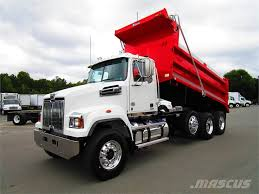 Western Star 4700SF For Sale ALBEMARLE, North Carolina Price: US ... Dump Trucks For Sale Truck N Trailer Magazine Sales Tri Axle 1990 Peterbilt 378 Dump Truck Item L3032 Sold June 13 P On Craigslist Volvo Usa Western Star 4700sf For Sale Albemarle North Carolina Price Us Jordan Used Inc Tim Gibbs Continues Mack Tradition With Gu713 1965 Shasta Camper In Asheville Trash Tasures Nc Youtube More At Er Equipment Class A