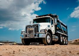 Mack: Humming Economy Drives Rising Truck Orders | Trailer/Body Builders 2018 Nissan Titan King Cab Wins Rocky Mountain Truck Of The Street Rod Nationals Trucks Of The Nsras 21st Switchngo For Sale Blog Best Cars Trucks And Suvs From 2016 Drive 2000 Sterling At9522 For Sale In Ogden Ut By Dealer Falken Ats Tire Review Overland Adventures Offroad Kid Rock Joins Ridge Family Service High A Week An Earthroamer Xvlts Expedition Portal Chevy Lifted Gentilini Chevrolet Woodbine Nj To Levy Pinterest