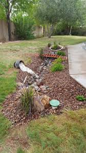 14 Best The Story Of Our Backyard Drainage Problem Images On Pinterest Backyard Drainage Problem Backyard And Yard Design For Village How To Fix Standing Water In Lawnsite Installing French Drains Yard Drainage Backyards Splendid Raised Rear Garden With Problem 124 Best 25 Solutions Ideas On Pinterest Chic 141 Small Problems Cool 14 Best The Story Of Our Images Solutions Well Help You Prevent Erosion Water Garden Time Lapse Youtube Houston
