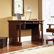 Walmart Sauder Sofa Table by Palladia Writing Desk Walmart Com