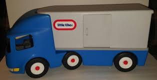 Little Tikes Semi Truck Amazoncom Little Tikes Big Car Carrier Toys Games Tot By The City Taking Motherhood One Stroll At A Time Magnetic Loader Walmartcom Rugged Riggz Dump Dot Rr0925 Semi Truck Hauler Rare Colctable Rare Vintage Little Tikes Car Transporter With Racing Ghobusters Killer Kitsch Toy Channel Remote Control Cstrution Cement Mixer And Hot Bruder Mack Granite Review Trucks Best 2017 Trucks Close Look Large Transporter Vintage Child Size White Green Toybox Box Storage