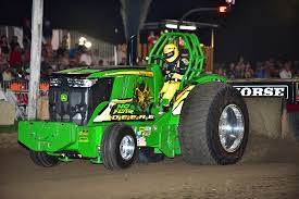 100 Truck And Tractor Pull Videos Prostock S