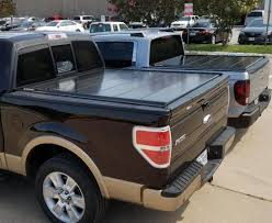 Bed : Ford F150 Bed Cover Bunk Beds With Full On Bottom Tacoma Bed ...