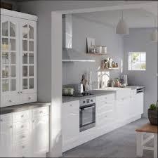 poignee de porte de cuisine meuble cuisine castorama poignée porte meuble cuisine