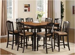 Matching Bar Stools And Dining Chairs Room Sets With Kitchen Stool