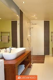 beleuchtung für dein bad klemmleuchte badezimmerleuchten